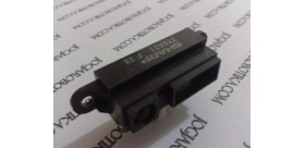 Sharp GP2Y0A21YK0F Analog Distance Sensor 10-80cm